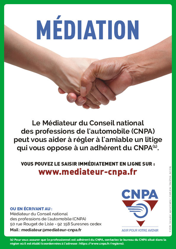 5787 CNPA mediation 2019 VF